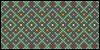 Normal pattern #39011 variation #48596
