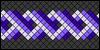 Normal pattern #39804 variation #48599