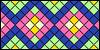 Normal pattern #23317 variation #48602