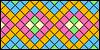 Normal pattern #23317 variation #48607