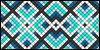 Normal pattern #36658 variation #48611
