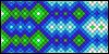 Normal pattern #39660 variation #48624