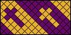 Normal pattern #16263 variation #48634