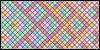 Normal pattern #35571 variation #48638