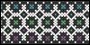 Normal pattern #39725 variation #48652