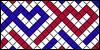Normal pattern #38281 variation #48653