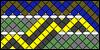Normal pattern #37303 variation #48654