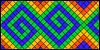 Normal pattern #7900 variation #48660
