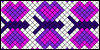 Normal pattern #38539 variation #48662