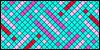 Normal pattern #22935 variation #48667