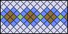 Normal pattern #22103 variation #48672