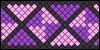 Normal pattern #37291 variation #48676