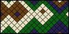 Normal pattern #37895 variation #48690