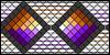 Normal pattern #39735 variation #48697
