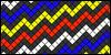 Normal pattern #39494 variation #48708