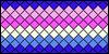 Normal pattern #24809 variation #48709