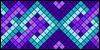 Normal pattern #39689 variation #48712