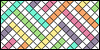 Normal pattern #28354 variation #48724