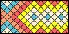 Normal pattern #24938 variation #48728