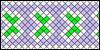 Normal pattern #24441 variation #48729