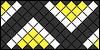 Normal pattern #35326 variation #48745