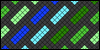 Normal pattern #2626 variation #48747
