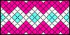 Normal pattern #36079 variation #48770