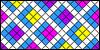Normal pattern #30869 variation #48789