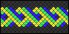 Normal pattern #39804 variation #48791