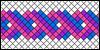 Normal pattern #39804 variation #48792