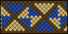 Normal pattern #37291 variation #48798