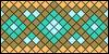 Normal pattern #36914 variation #48800