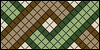 Normal pattern #31087 variation #48802