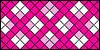 Normal pattern #23275 variation #48807