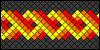 Normal pattern #39804 variation #48809