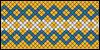 Normal pattern #26969 variation #48811