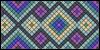Normal pattern #28156 variation #48814
