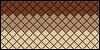 Normal pattern #25914 variation #48816