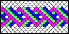 Normal pattern #39804 variation #48834