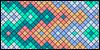 Normal pattern #248 variation #48836