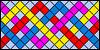 Normal pattern #46 variation #48837