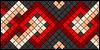 Normal pattern #39689 variation #48863