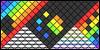 Normal pattern #35170 variation #48866
