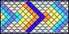 Normal pattern #26545 variation #48881