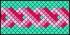 Normal pattern #39804 variation #48882
