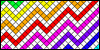 Normal pattern #2619 variation #48889
