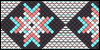 Normal pattern #37348 variation #48901
