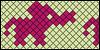 Normal pattern #25905 variation #48902