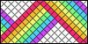Normal pattern #18966 variation #48904