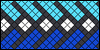 Normal pattern #22703 variation #48909